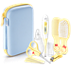 Philips Avent Baby Care set SCH400/30 All baby care essentials Complete set Boys and girls