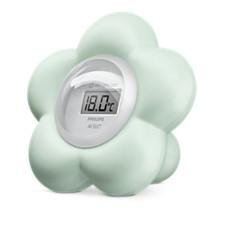 Thermomètres pour bébé