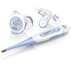 AVENT Kit de termómetros digitales para bebés