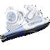 Avent Digitalt termometersett for baby