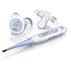 Avent Цифров термометър за бебе - комплект