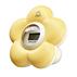 Avent Термометър за бебе за баня и стая
