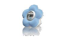 Babycalls y termómetros