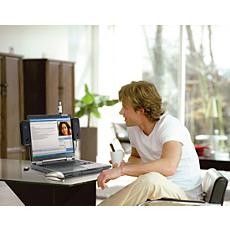 SCO5300/10 -    Accessorio combo per portatile