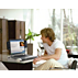 Набор аксессуаров для ноутбука