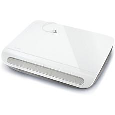 SDC5100/10 -    CushionSpeaker