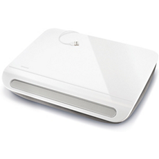 SDC5100/27 -    CushionSpeaker