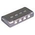 USB 2.0 auto sharing switch