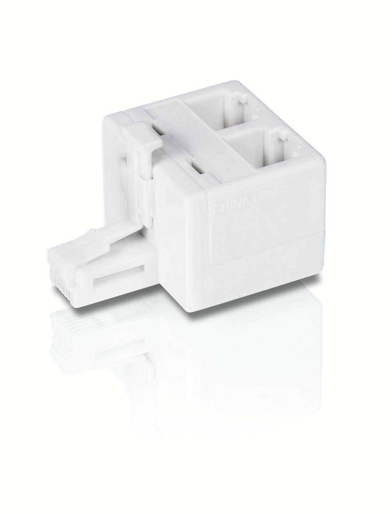 Diseño para ahorrar espacio