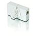 Duplex adapter