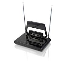 SDV1125T/55  Antena de TV digital
