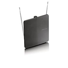 SDV1225T/55 -    Antena de TV digital