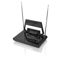 SDV2210/27  TV antenna