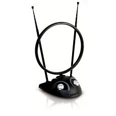 SDV2270/17  Antenne TV
