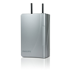 SDV2710/27  TV antenna
