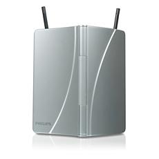 SDV2711/27 -    TV antenna