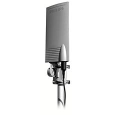 SDV2940/10  Antenne