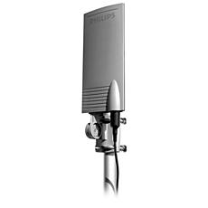 SDV2940/55  Antena de TV