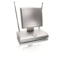 SDV4230/05  TV antenna