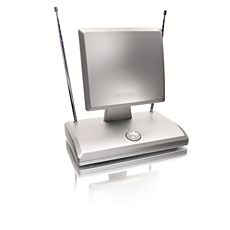 SDV4230/10  TV-Antenne