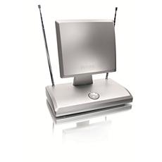 SDV4230/10  TV-antena