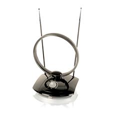 SDV4235/10 -    TV-antena