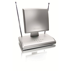 SDV4240/10 -    TV-antenne