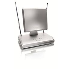 SDV4240/10 -    TV-antena