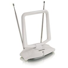 SDV5118/12 -    Digitalna TV-antena