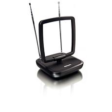 SDV5119/27 -    TV antenna