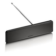 SDV5225/12 -    Antenne TV numérique