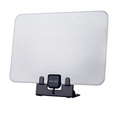 SDV5231/12  Izjemno tanka antena