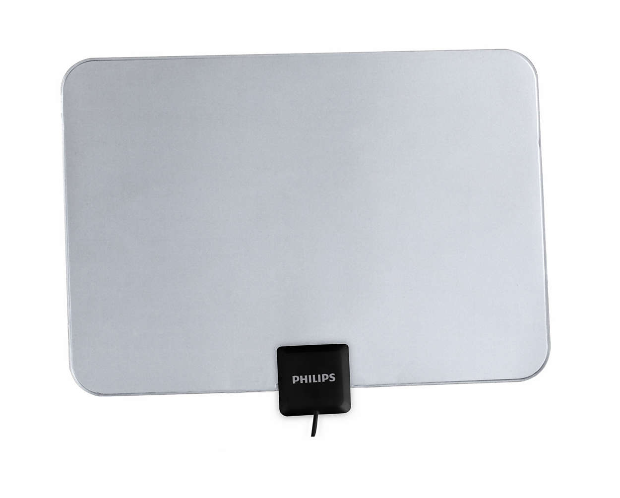 Paper thin digital antenna