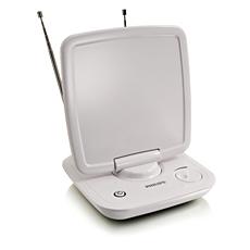 SDV6123/12  Digitalna TV-antena