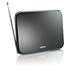 skaitmeninė televizoriaus antena