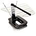 Digitalna televizijska antena