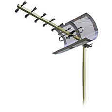 SDV9201/17 -    TV antenna