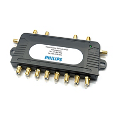 SDW5058/17 -    Multi-switch