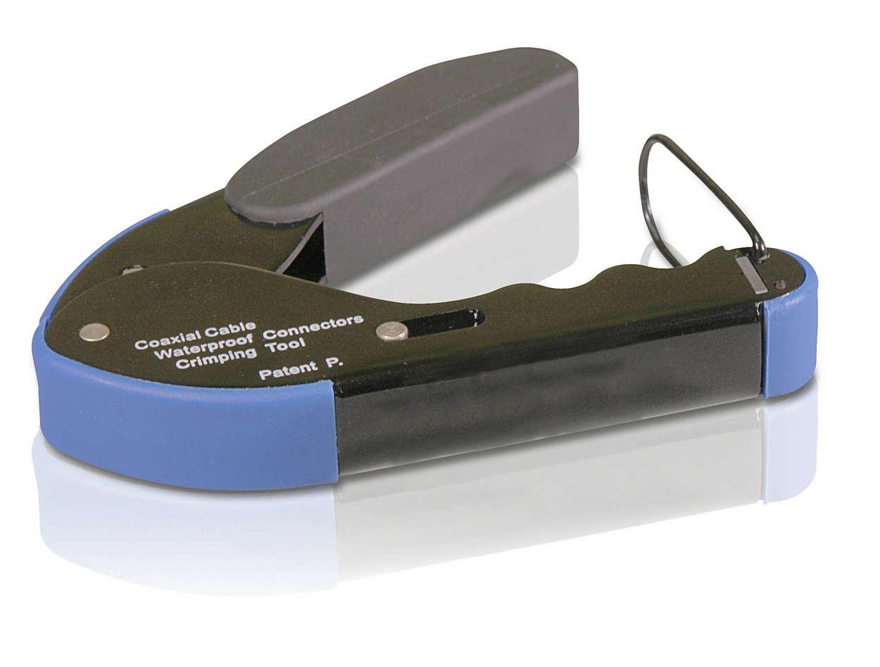 Des connexions sûres