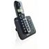 Telesekreterli kablosuz telefon