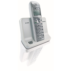 SE3301S/53 -    Telefon bezprzewodowy