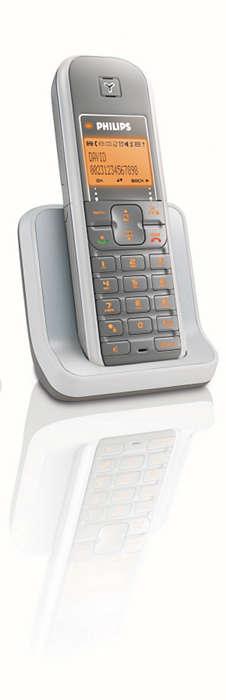 SIM-plificer dit liv