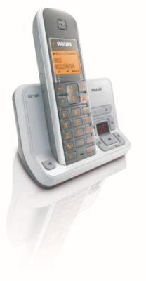 visit the support page for your philips cordless phone answer rh philips co uk