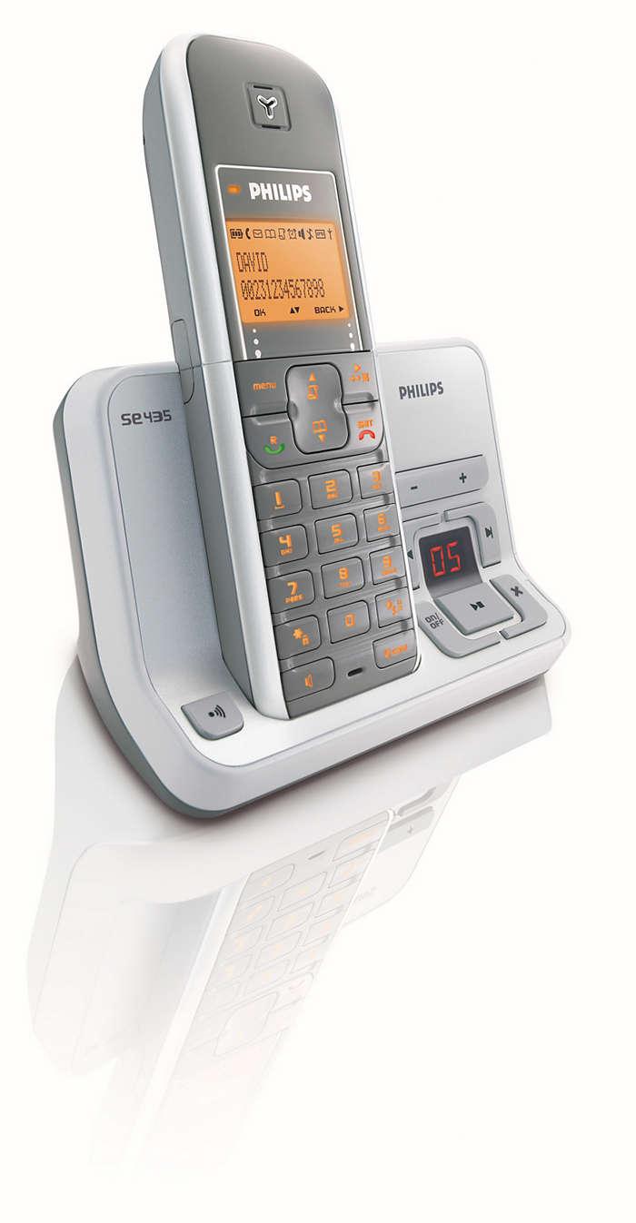 Całkiem SIM-patyczny telefon
