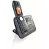 Schnurlostelefon mit Anrufbeantworter