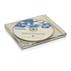 Cârpă de şters pt. CD/DVD