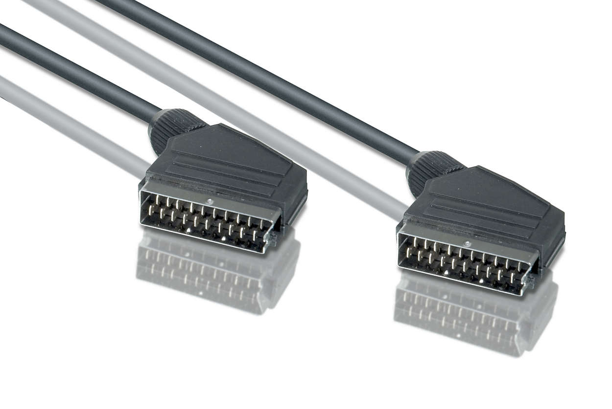 Zajistěte spolehlivé spojení