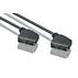 Cablu SCART