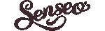 SENSEO® Препарат за премахване на накип