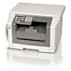 Лазерный факс с принтером и телефоном